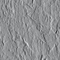 Granite Relief